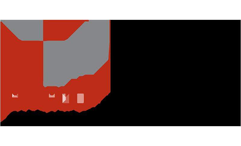 jemedo - Praxis für HNO und Allergologie