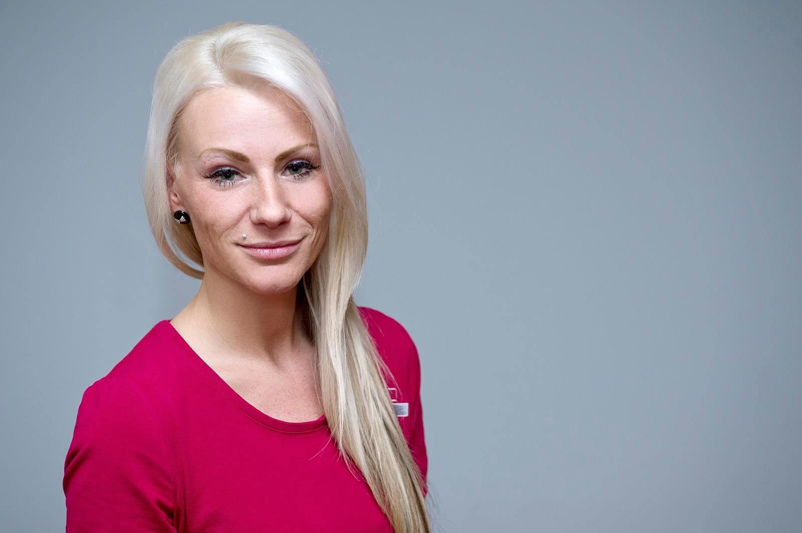 Diana Eberlein